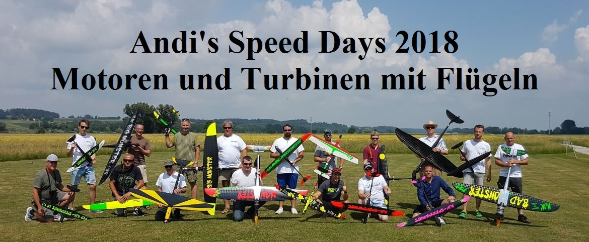 Andi_180_s_Speed_Days_HJK_Treffen_09.06.2018